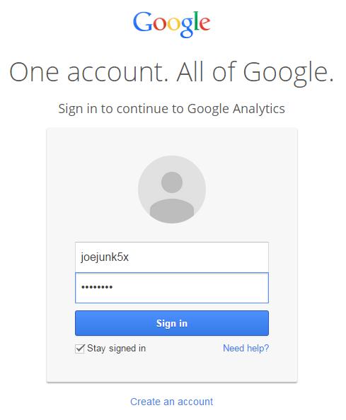 Analytics-sign-up-2
