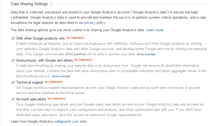 Google-Analytics-sign-up-5