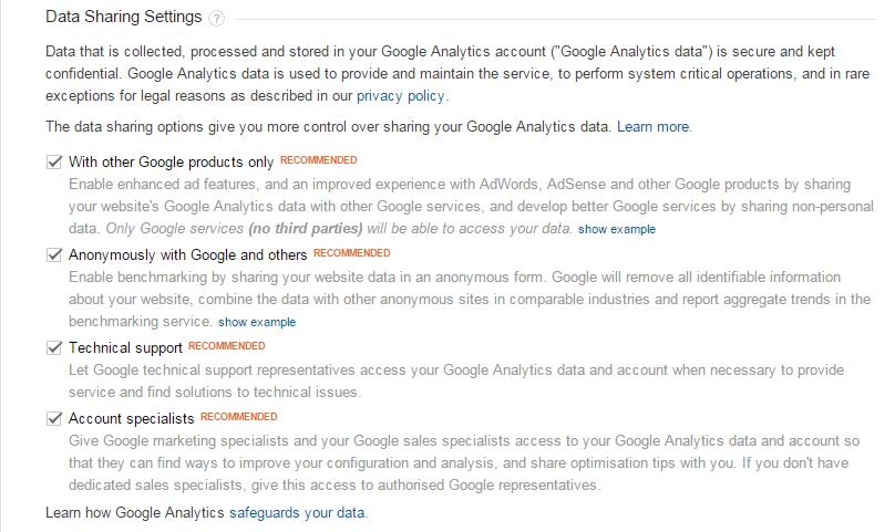 Google-Analytics-sign-up-5