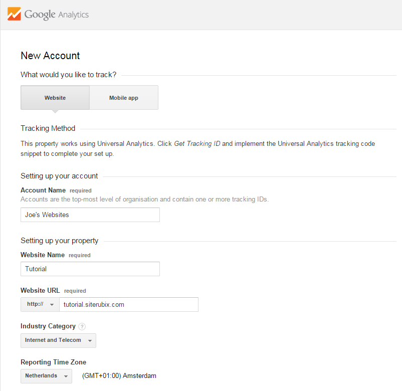 Google-analytics-sign-up-4