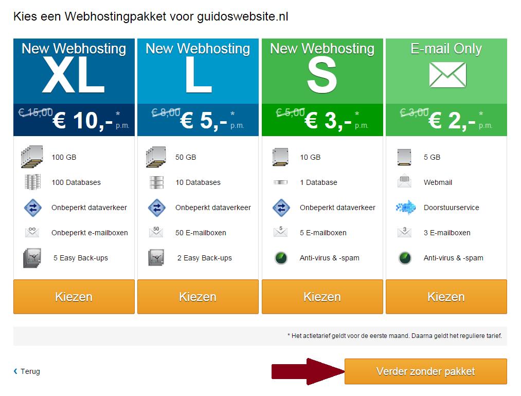 TransIP-domeinnaam-webhosting-pakket-2
