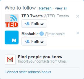 Twitter-personaliseren-wie-te-volgen