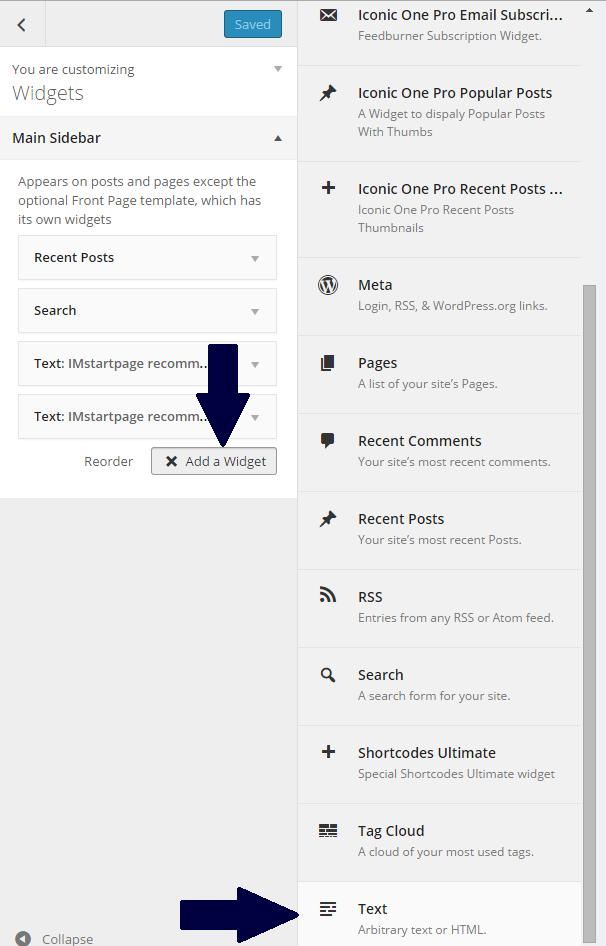 Widget-toevoegen-WordPress