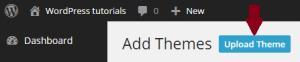 WordPress-thema-installeren-upload-theme