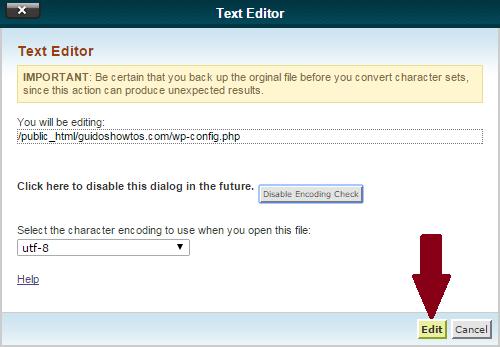 file-manager-edit-2