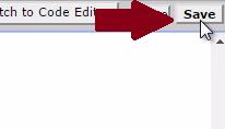 veranderingen-opslaan-file-editor