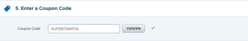 webhosting-hostgator-kortingscode-vijfentwintig