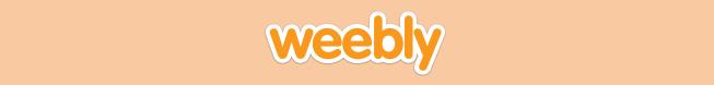 weebly-gratis-website