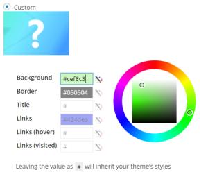 inhoudsopgave-wordpress-eigen-design-2