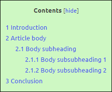 inhoudsopgave-wordpress-weergave